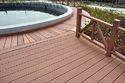 Deck Flooring Service