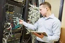 Networking Engineer Service