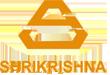 Shrikrishna Agro Equipment Private Limited