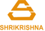 Shrikrishna Agro Equipment Private Limited