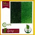 Max Football Artificial Grass 50MM