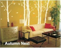 Big Stencils Autumn Next