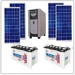 Solar Power Systems In Kozhikode Kerala Manufacturers