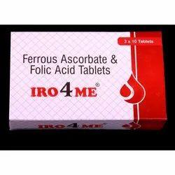 Iro4Me Tablets
