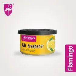 Car Air Freshner (Organic)