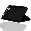 Flip Cover For Lenovo A5000