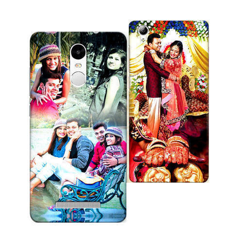 Customized cell phone case arts arts - Design your own mobile home online ...