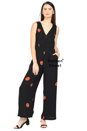 Best Selling Jumpsuit