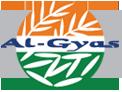 Al Gyas Exporters