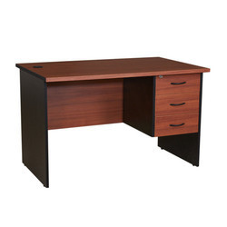 office wooden table. Interesting Table Wooden Office Table Intended T