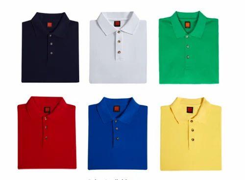 5 or 3 Pack Mens TShirt 100/% Cotton Plain Top Tee T-Shirt SNS APPAREL