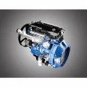 Neptune Diesel Engine