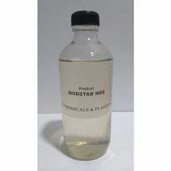 M69 Rapid Liquid Kicker