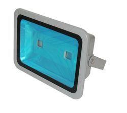 100W LED Flood Light Body
