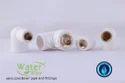 UPVC Reducer Brass Elbow