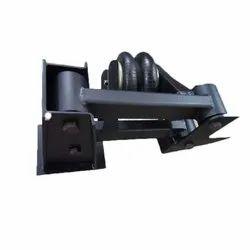 Trailer Suspension Lift Axle Kit