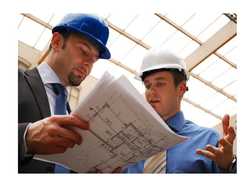 Electrical Consultancy Services