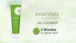 Essentials by Artistry Gel Cleanser