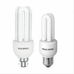 Halonix Super Saver CFL Retrofit Light