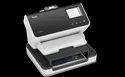 Color Kodak Alaris S2080w Scanner
