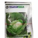 Pahuja Cabbage Seeds