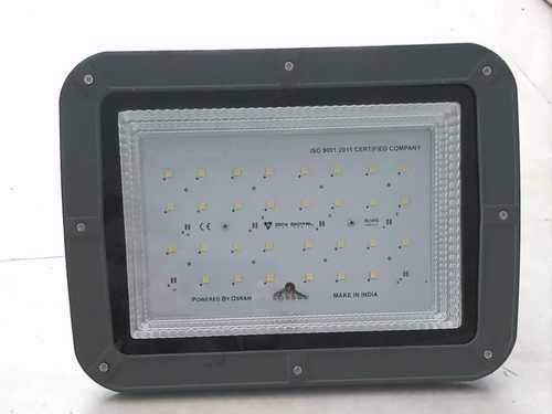 20 W Eco LED Floodlight, 20 W And Also Available (20w To 400w)