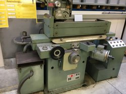 Surface Grinder ,STEFOR (Italy) Type RTA 500