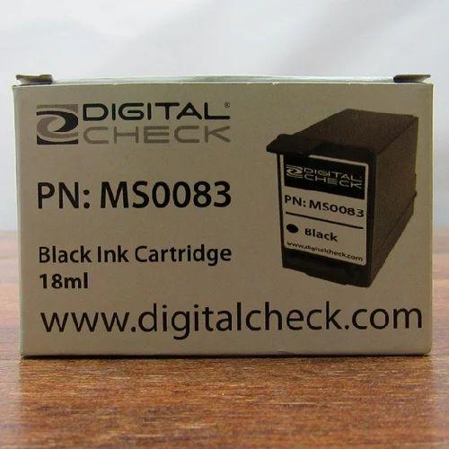 Digital Check Chexpress Cx30: Swingline CX30-55 Cross-Cut JamStopper