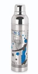 Shree S . S Steel Hot & Cool Insulated Water Bottle (P.K 600)
