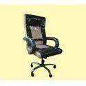 Smart Revolving Chair
