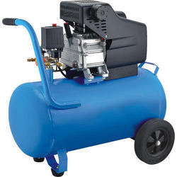 compresor industrial. industrial air compressor compresor e