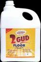 2gud Floor Cleaner-5ltr