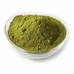 Natural Hair Dye Powder