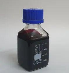 Iodophor-10%