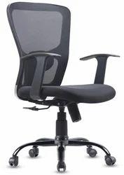 Mesh Office Chair-24