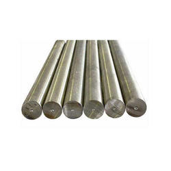 XM 19 Round Bars / XM 19 Bars / XM 19 Rods