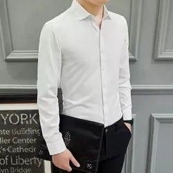 Men formal shirt & trouser