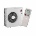 0.75 Ton Split Air Conditioner