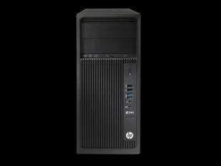 Net Bios Solutions - Retailer of HP Z440 Workstation PC & HP Z238