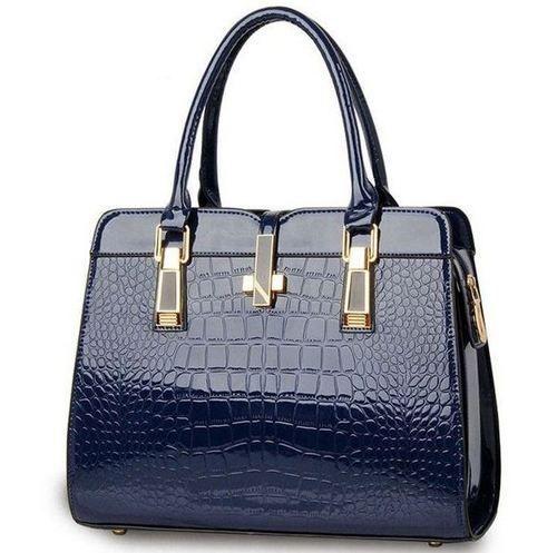 f23d7e71977 Designer Ladies Handbag