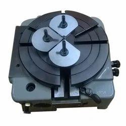 Comparator Machine