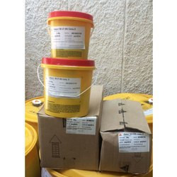 SIKA Gel Sikadur 30 LP IN Laminate Adhesive, Packaging Size: 6 Kg