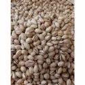 Salted Akbari Pistachio Nut