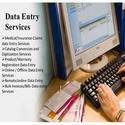 Data Entry Work With Secure Payment