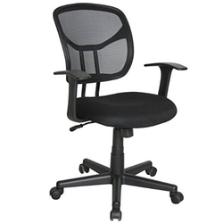 Latest Office Chairs