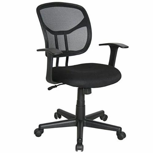 Jayceeyel Enterprises Latest Office Chairs