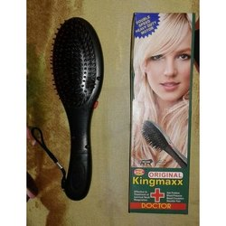 Hair Massager