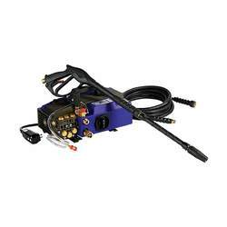 AR 630 High Pressure Washer