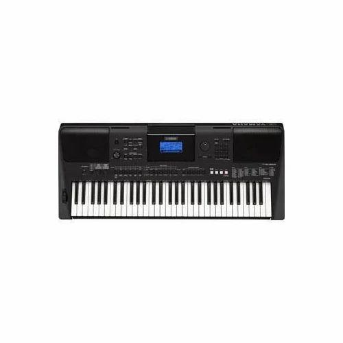 Musical Keyboard - Korg PA1000 Arranger Keyboard Wholesale