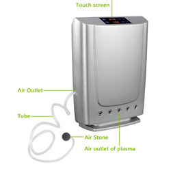 Air Purifier for Homes